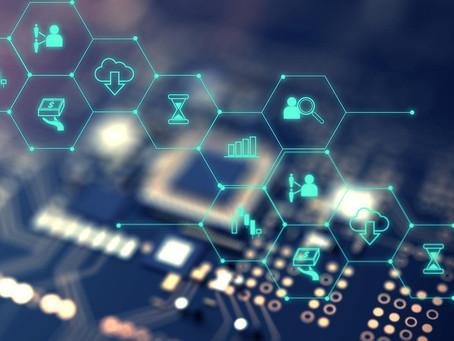 Promises hype, Heresy and perils of blockchain technology.