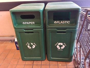 recycle fees - 1.jpg