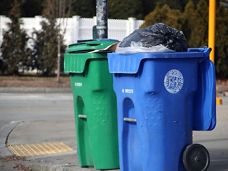 mitigate waste -1.jpg