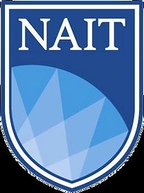 NAIT-Logo.png