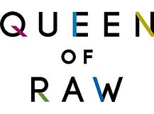 Queen of Raw.png