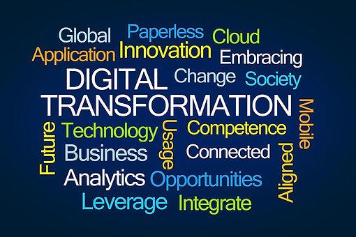 800px-Digital-transformation.jpg