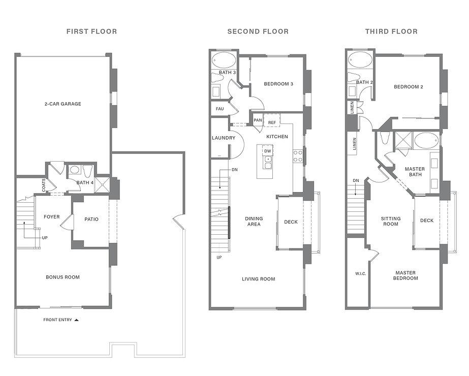 Monroe_Floor Plan Res_The Chandler-07 Un