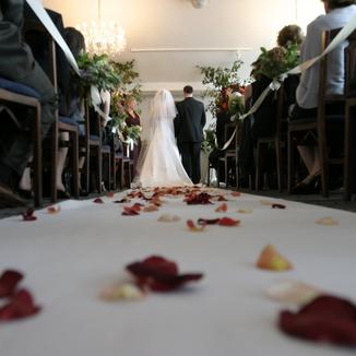 Wedding & Corporate Events