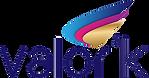 Valor 'K Logo