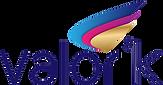 Valor'K Logo