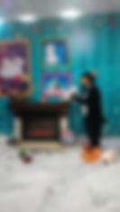 PHOTO-2019-12-15-14-03-45.jpg