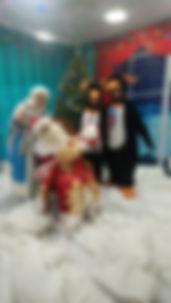 PHOTO-2019-12-15-14-02-23.jpg