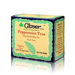 Clover Tea Peppermint.jpg