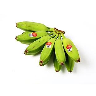 Rulo Banana