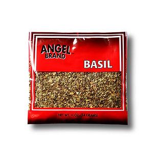 Angel Brand Basil