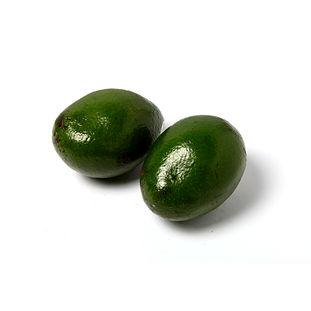 Avocado Bruce.jpg