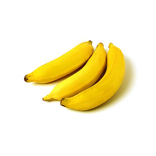 Plantain Yellow.jpg