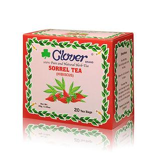 Clover Tea Sorrel.jpg