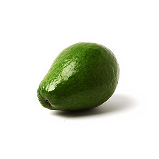 Avocado Florida.jpg