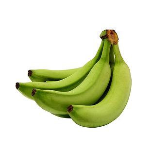 Banana Green.jpg