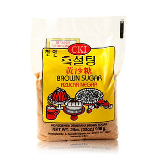 CKI Brown Sugar.jpg