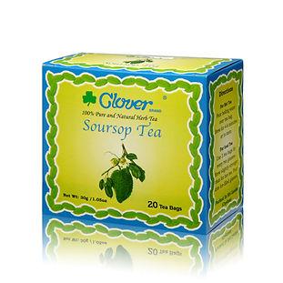 Clover Tea Soursop.jpg