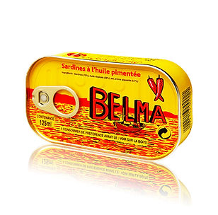 Belma Sardines Hot 125ml.jpg