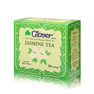 Clover Tea Jasmine.jpg