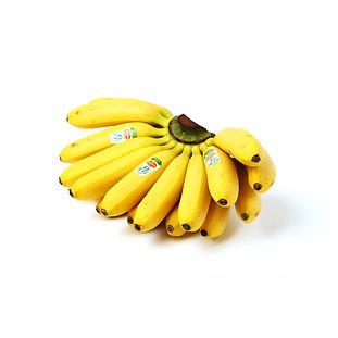 Rulo Banana.jpg