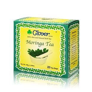 Clover Tea Moringa.jpg