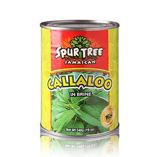 Spur Tree Callaloo 19oz.jpg