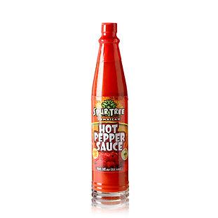 Spur Tree Hot Pepper Sauce.jpg