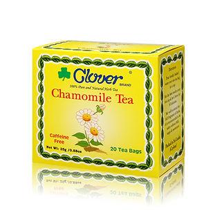 Clover Tea Charmomile.jpg