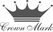 crownmark-furniture-logo-2_edited.jpg