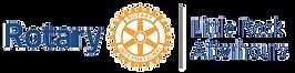 Logo%2002_edited.png