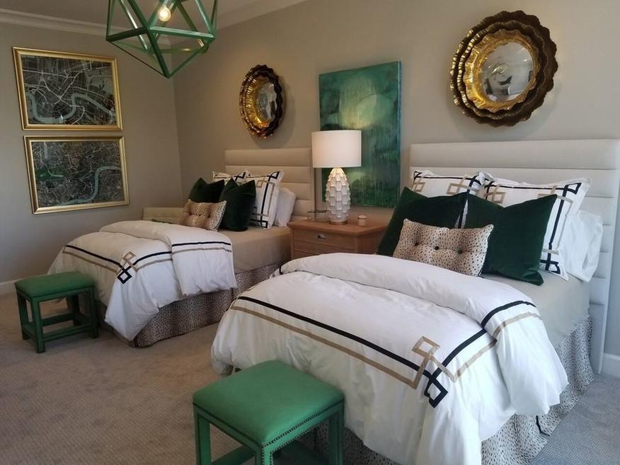 Little Rock Bedroom Design.jpg