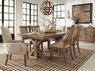 Ashley Furniture Dining Room.jpg