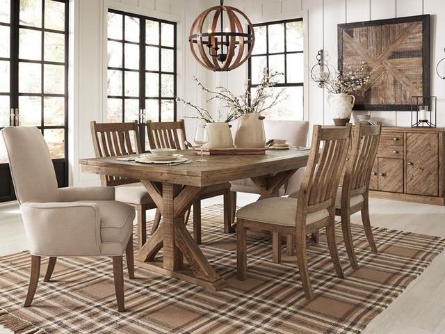 Ashley Furniture Dining Room.jpg