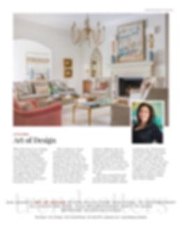 ArtofDesign_Trendsetter_FullPg_0819-page
