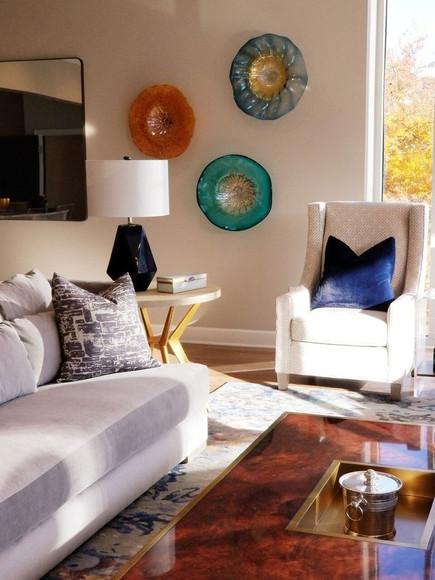 Living Room Design.jpg