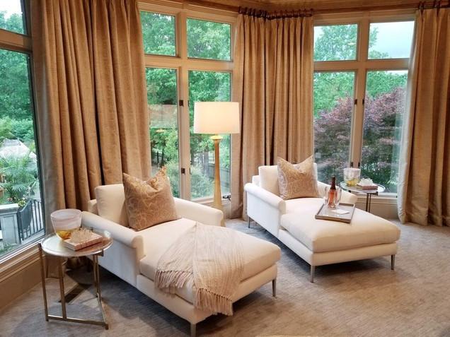 Living Room Little Rock.jpg
