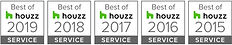 houzz+best+of+badges+2015+-+2019_edited.