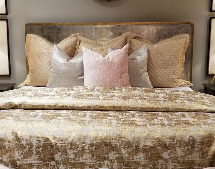 Bedding Little Rock.jpg