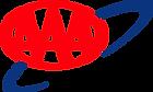 American_Automobile_Association_logo.svg.png