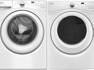 whirlpool appliance.jpg