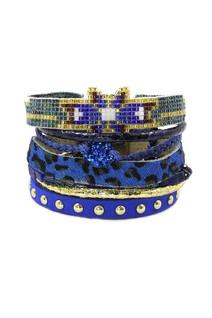 Blue Beaded Bracelets.jpg