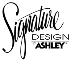 Ashley Signature.png