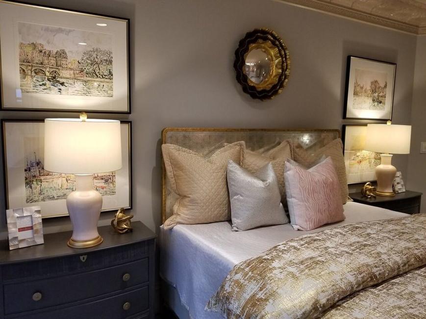 Bedroom Design Little Rock.jpg