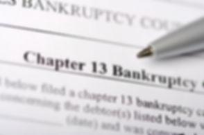 Chapter 13 Bankruptcy.jpg
