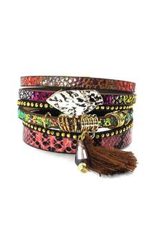 Boho Bracelet Set.jpg