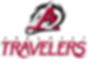 Aransas Travelers Logo
