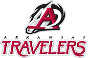 Aransas Travelers Logo