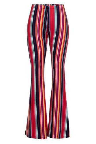 Multicolored Pants.jpg