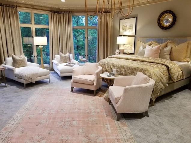 Interior Design Little Rock.jpg